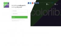 photomotion.de Webseite Vorschau