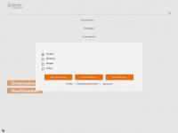 unternehmerinitiative-hochfranken.de Thumbnail
