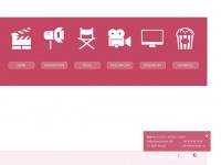 2nd-level.ch Webseite Vorschau