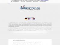 localpartner.de