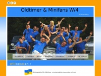 Minifans.at