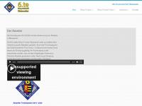 6te-weisweiler.de