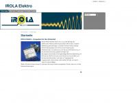 Irola-elektro.de