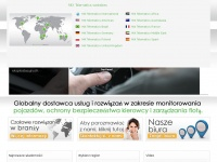 mixtelematics.pl