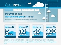 bchnet.de