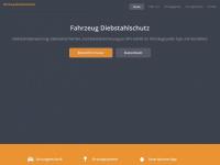 fahrzeug-diebstahlschutz.de