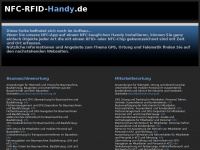 nfc-rfid-handy.de