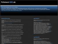 fuellstand-sms.de