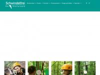 kletterwald-schwindelfrei.de