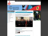 Ff-spessart.de