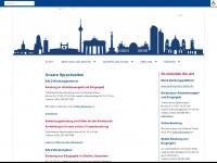 berliner-arbeitslosenzentrum.de