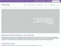 Plm-verlag.de
