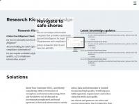 info4c.net