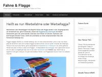 fahnen-faq.de