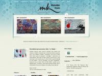 mukadderkavas.com