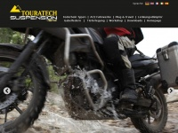 touratech-suspension.com