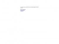 Ov-stellen.de