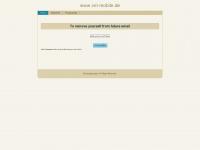 xm-mobile.de Webseite Vorschau