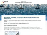 Sportbootfuehrerscheine.org