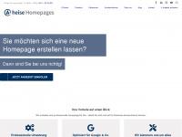 heise-homepages.de