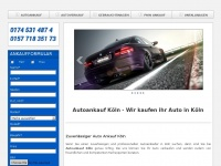 autos-ankauf-koeln.de