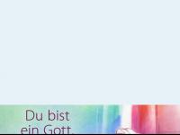 kirchenkreis-elbe-flaeming.de Thumbnail