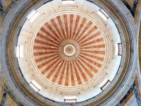 kirchenbauten.info Webseite Vorschau