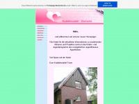 Kuddelmuddelappelhuelsen.de.tl