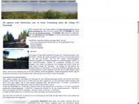 bi-bilstein.de Webseite Vorschau