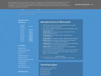 mypolacy.blogspot.com