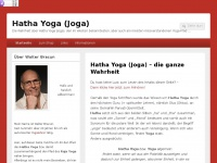 Hatha-yoga-joga.yoga-bracun.at