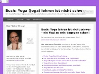 Yoga-joga-buch.yoga-bracun.at