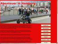 040-2504000.de Thumbnail