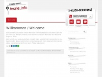 avale.info