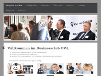 owl-businessclub.de