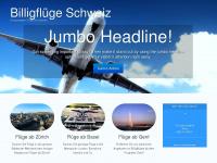 billigfluege-schweiz.ch