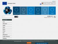 laptoptaste.de