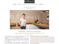 hoellwerk.com