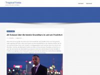 tropical-fotos.de