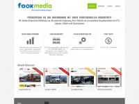 Fooxmedia.ch