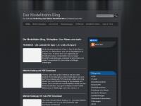dermodellbahnblog.de Thumbnail