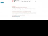 kvlandsberg.brk.de Webseite Vorschau