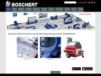 Boschert.de
