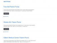 interxportal.com