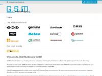 gsm-multimedia.de