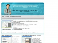 strichcodes.cellard.com