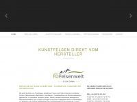 fdfelsenwelt.de