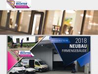 richter-elektroanlagen.de