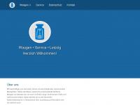 waagen-service-leipzig.de