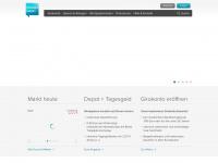 consorsbank.de